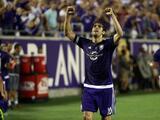 Kaká asegura que la MLS es más interesante que La Liga española