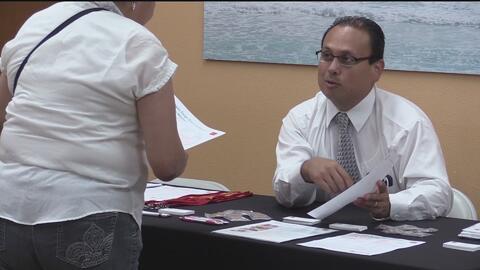 Consulado de México inicia campaña de asistencia en materia legal