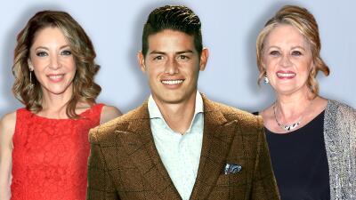 Estos son los embarazos más misteriosos de las celebridades