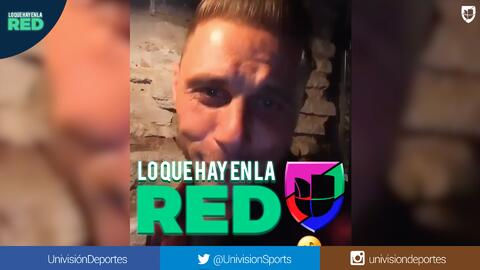 """En el Betis se burlan de la eliminación del Sevilla: """"Todo el mundo a 'apragar' la luz"""""""