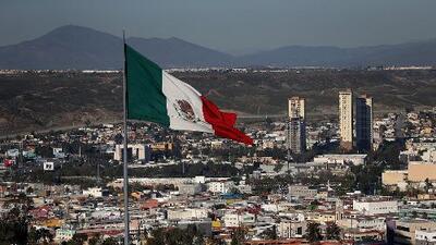 ¿Cuáles son las alternativas de México para responder a las medidas de Trump?