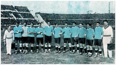 ¿Negocio vs tradición? El Mundial 2026 eliminaría el Mundial Centenario Uruguay-Argentina