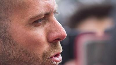 PSG y Mónaco felicitan a Jérémy Ménez por la Copa MX