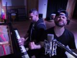 Franco De Vita y Nacho crean himno para las protestas de Venezuela