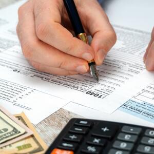 Pago de impuestos: lo que debes tomar en cuenta si piensas pedir extensión
