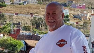 Un hombre estadounidense muere baleado por el narco en una marisquería de Tijuana