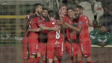Aíslan a todo el plantel y staff del club Gil Vicente por Covid-19