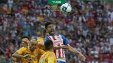 Lindsay Casinelli nos platica cómo vibrará junto a su familia en la Copa por México