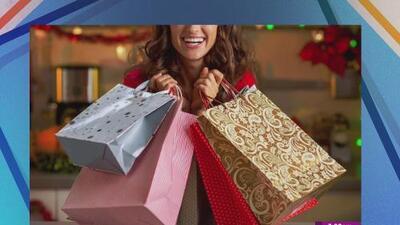 8 consejos prácticos para prepararte y ahorrar en Navidad