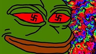 """La web neonazi The Daily Stormer intenta difundir el """"hitlerismo"""" entre los foros en español"""