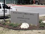 Empleada de la Oficina del Alguacil del condado de Bexar participó en las protestas violentas del Congreso
