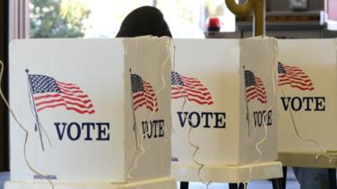 Estas son las propuestas que encontrarás la boleta electoral en Austin el 1 de mayo