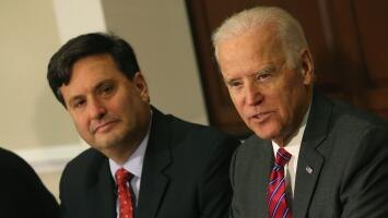 Biden nombra a Ron Klain como jefe de gabinete: estos son los nombres que suenan para su equipo en la Casa Blanca