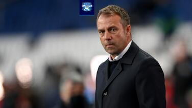 Matthäus revela que Flick dirigirá a la selección alemana