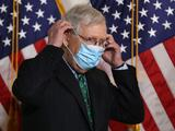 Los líderes del Congreso se acercan a un acuerdo para nuevas ayudas, a las que sumarían otro cheque