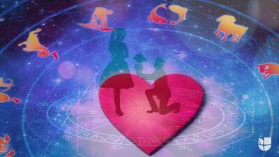 Horóscopo del 1 de febrero | Febrero marca el inicio de transformaciones sentimentales y sociales