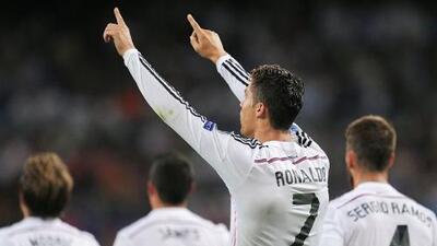 Real Madrid visita con necesidad de triunfos al Deportivo la Coruña