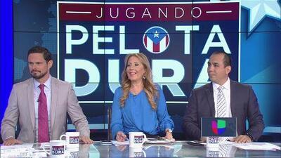 Cerca del 7% de las escuelas públicas de Puerto Rico aprueban con excelencia la prueba META