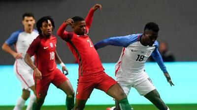 Estados Unidos vs. Trinidad y Tobago en vivo: horario y como ver el partido Copa Oro 2019