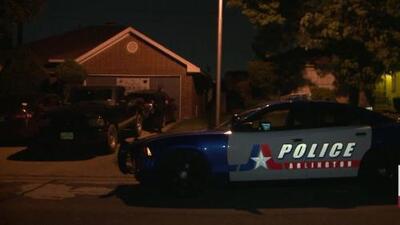 Una fiesta de graduación en Texas termina en tragedia tras un tiroteo que dejó un hombre muerto