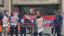 Presentan proyecto de ley en Nueva York que busca eliminar las multas y tarifas en los tribunales