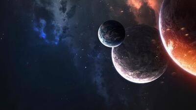 Horóscopo del 20 de abril | Venus transita por el signo de Aries