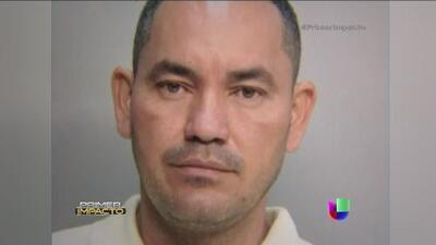 Indignación por asesinato atroz de una niña en Miami