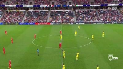 Highlights: Guyana at United States on June 18, 2019