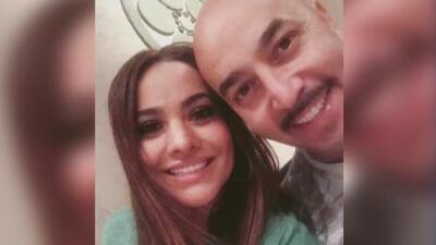 Lupillo Rivera se divorcia tras 12 años de matrimonio