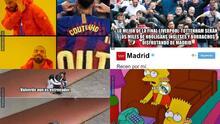 Memelogía: algunos fans del Barcelona esperaban la salida de Valverde, y no se les hizo
