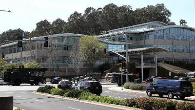 Mujer que protagonizó tiroteo en la sede de YouTube en San Bruno, California, se suicida luego perpetrar la balacera