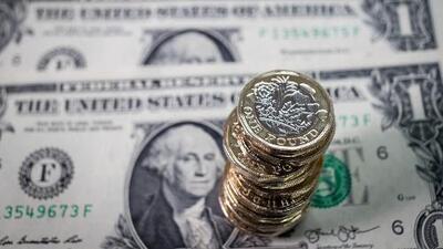 ¿Cómo lo afectará la nueva reforma de impuestos?