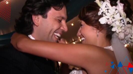 """""""No puedes complacer a todo el mundo"""": Argelia recordó cuál fue la principal queja durante su boda"""