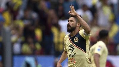 Revive los goles de la Jornada 7 del Apertura 2018