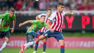 Cómo ver FC Juárez vs. Chivas en vivo, por la Liga MX 27 de Octubre 2019