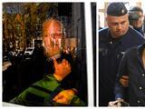 Atrápame si puedes: hacker de Football Leaks, capturado como Julian Assange