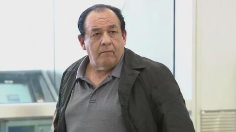 """""""Mi canto estará siempre al lado de los que sufren"""": Carlos Mejía Godoy llega a Miami en busca de ayuda para sus compatriotas"""