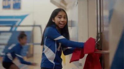 'Sandy Hook Promise', la fuerte campaña sobre la necesidad de prevenir los tiroteos escolares