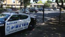 Organismos de emergencia se pronuncian tras la decisión de suspenderse el uso obligatorio de mascarilla en Texas