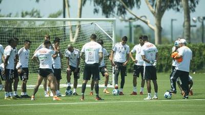 Tigres tiene dos opciones en Europa si no llega Diego Reyes