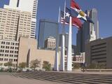 Servicios en línea de la Biblioteca Pública de Dallas de fácil acceso