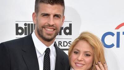 En Colombia aseguran que Shakira sí está embarazada