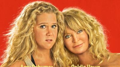Reseña de 'Snatched': Una película perfecta para tener una cita con tu mamá este fin de semana