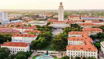 Número de casos de violaciones en la Universidad del Estado de Texas es cuatro veces mayor que el reportado