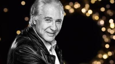 Adiós Rogelio Guerra: el rico que nos enseñó a llorar