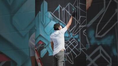 El New American Festival se toma Houston para mostrar el trabajo de los inmigrantes en el arte
