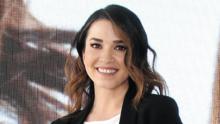 Laura G vuelve a la televisión después de un año de maternidad: conoce a su bebé