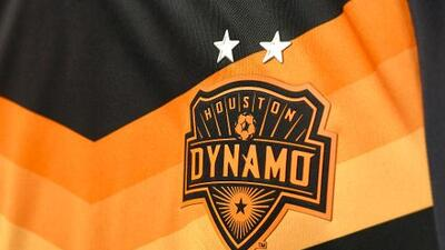 Houston Dynamo en Unimás y KLAT 1010 AM