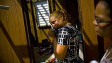 Proyecto de ley busca moratoria en rentas e hipotecas por la pandemia y desastres naturales