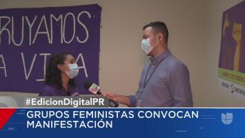 """""""Teníamos la esperanza de encontrar viva a Rosimar"""": grupos feministas convocan a una manifestación para exigir justicia"""